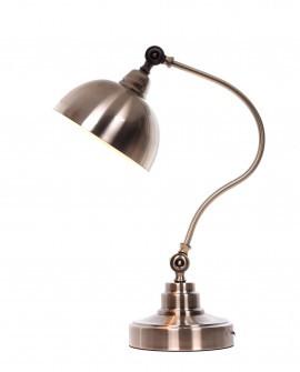 migliori lampade da scrivania