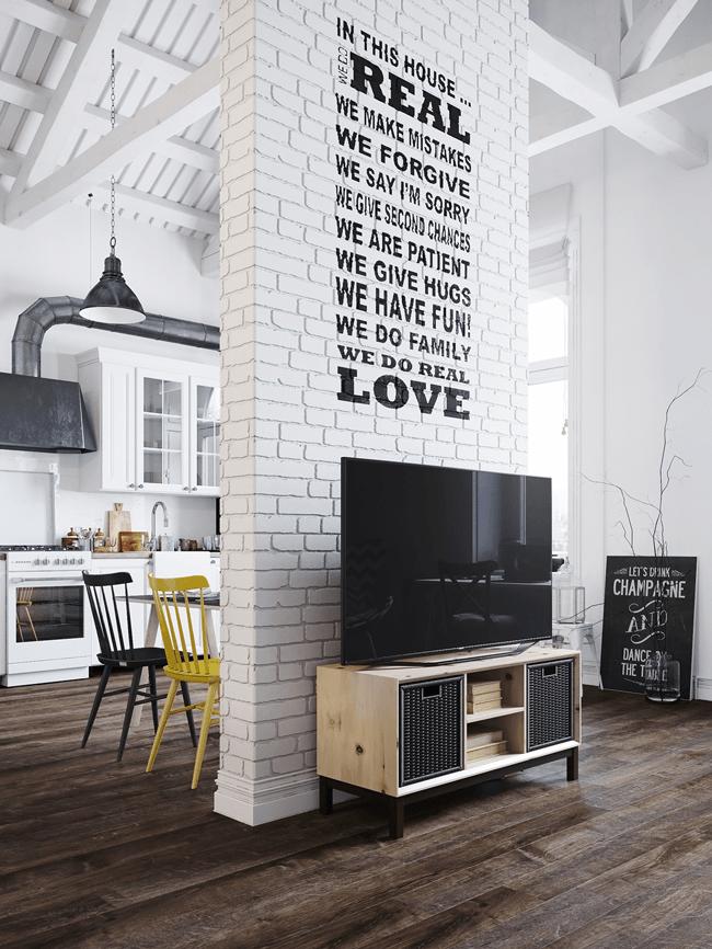 muro-lampade-loft