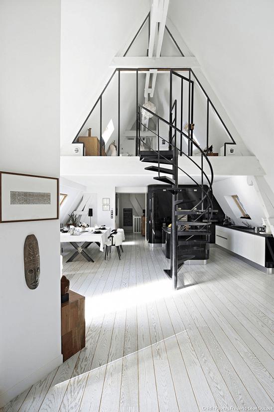 scala-loft