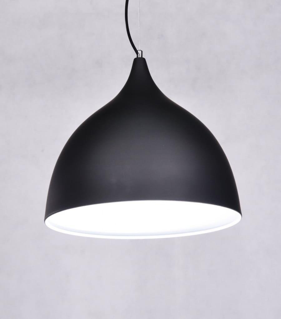 LDP 7520 Black (2) test