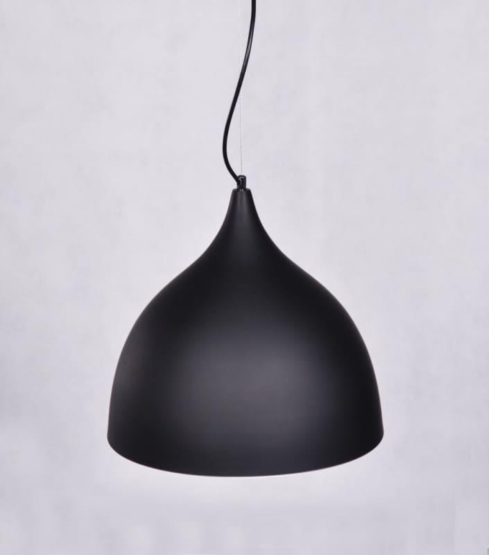 LDP 7520 Black (3) test