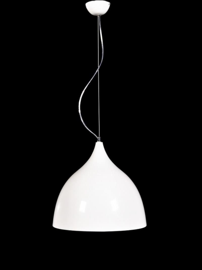 LDP-7520-(WT)-White-(1) test