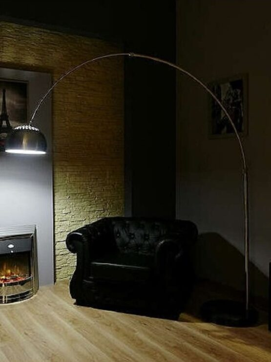 lampade da salotto design