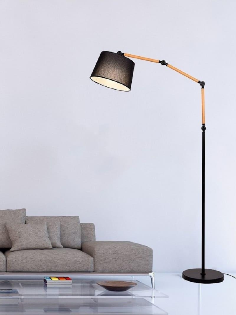 Scopri l'illuminazione di design su Lampadevintage.it|Offerte  e sconti per tutti test