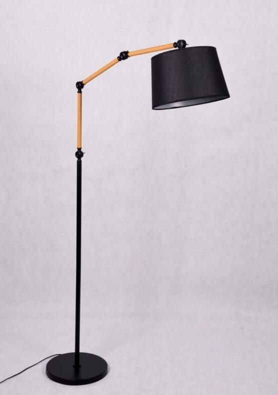 migliore lampada da terra ad arco