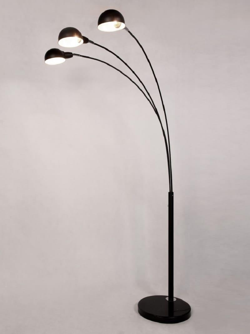 Piantana Anni 70.Lampada Vintage Di Design Anni 70 Wallscot
