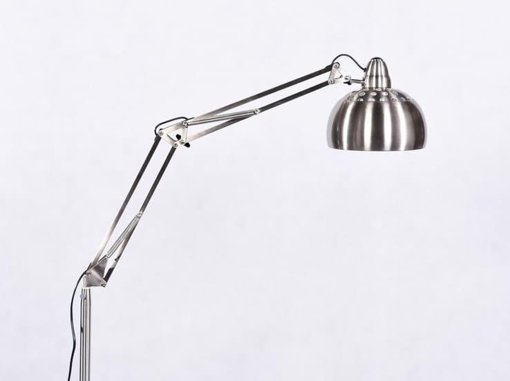 lampada ufficio led