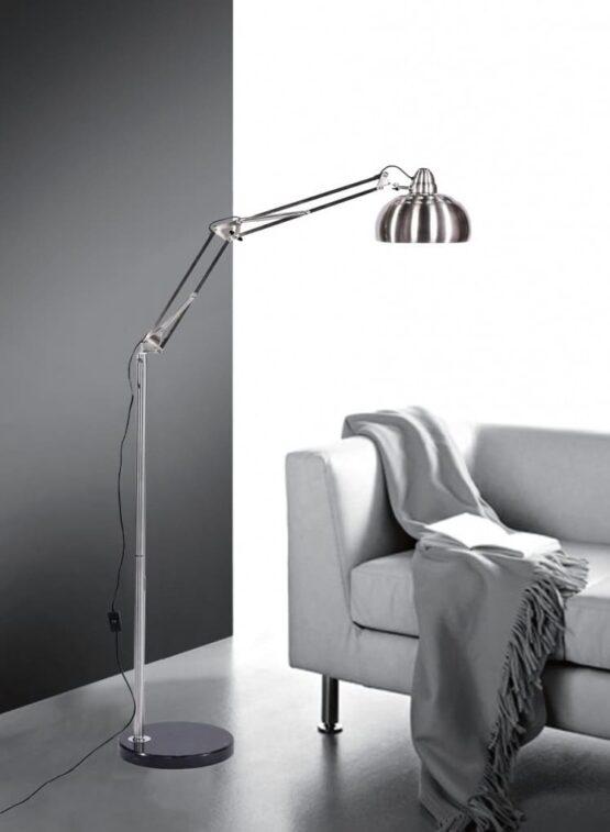 lampade da terra studio legale
