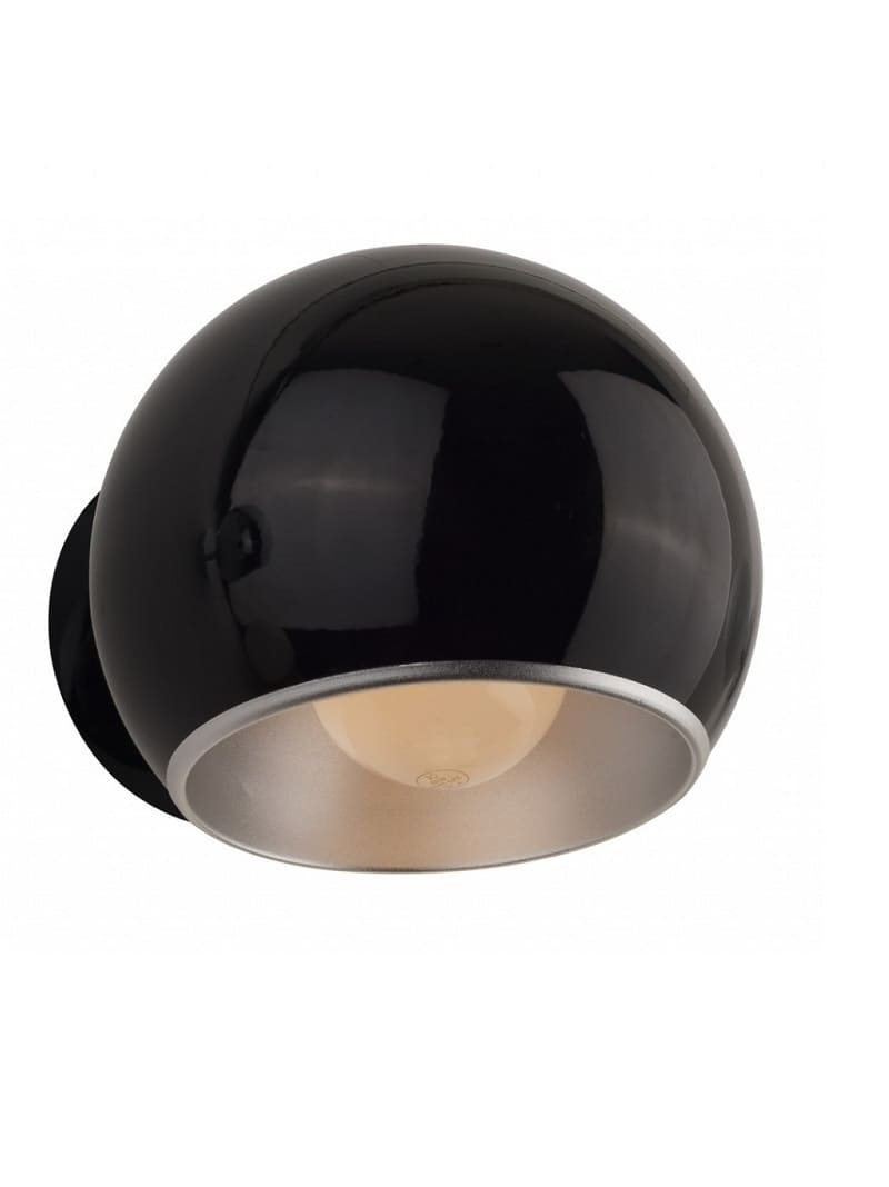 LDW-081013-Black-(1) test