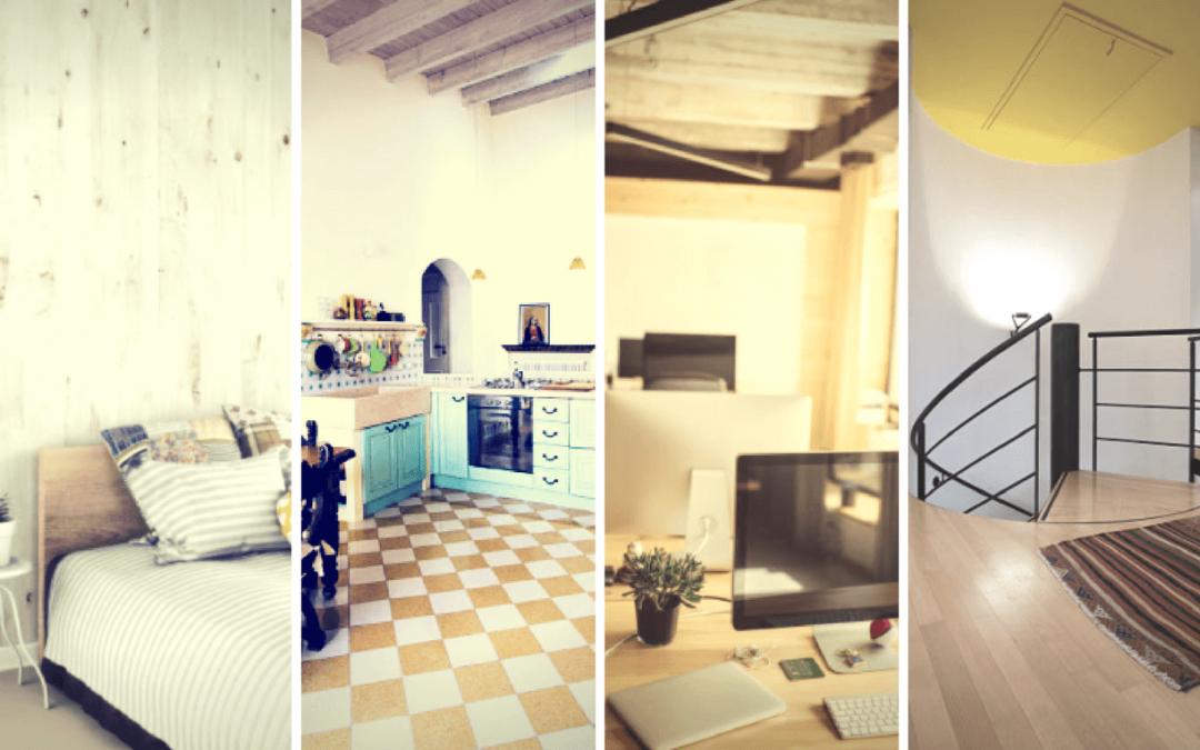 Blog lampade vintage e industriali consigli sullarredo casa