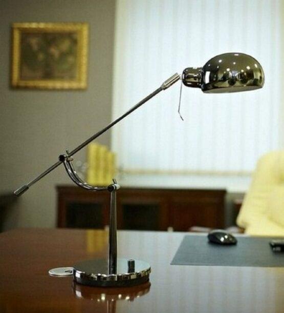 lampada scrivania online