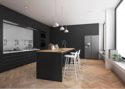 Set lampadari bianchi ottimi per cucine e zone lavoro