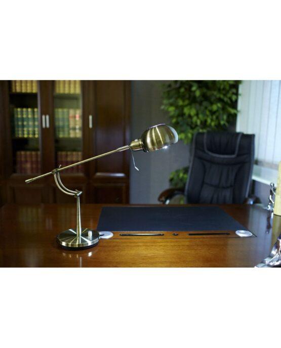 lampada per scrivania ufficio