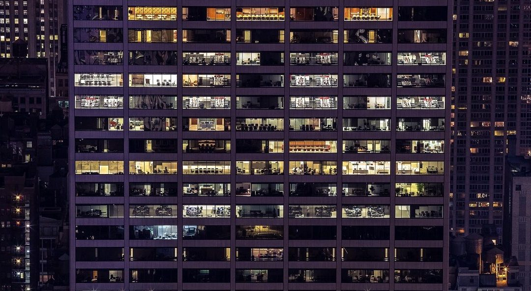 Illuminazione Per Ufficio Prezzi : Illuminazione da ufficio con lampade vintage e industriali da