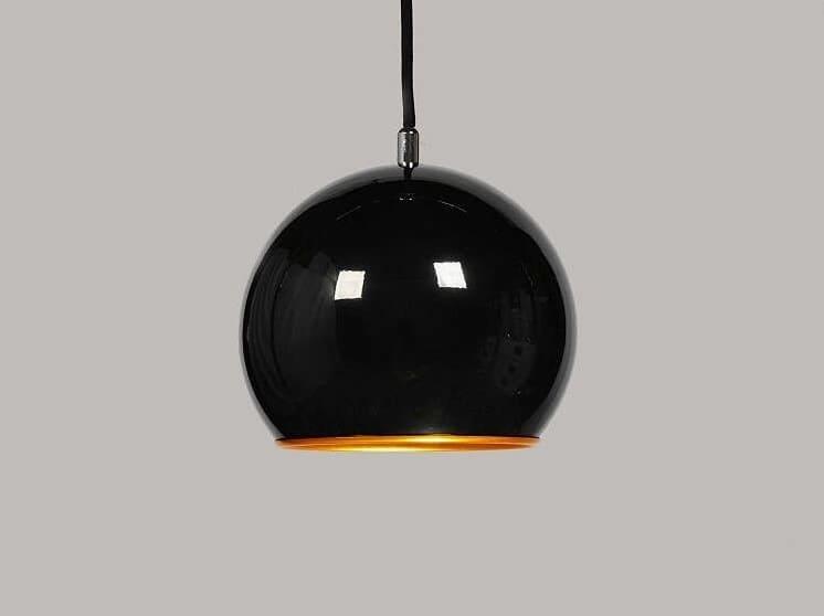 LDP-081013—200-Black-(3) test