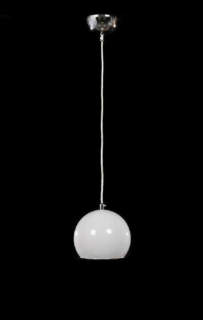 LDP-081013—200-White-(2) test