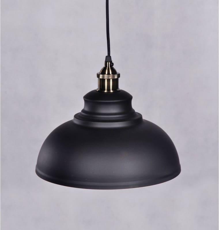 LDP-6858-(2) test