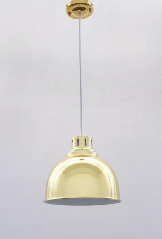 LDP-69-C-Gold-(2) test