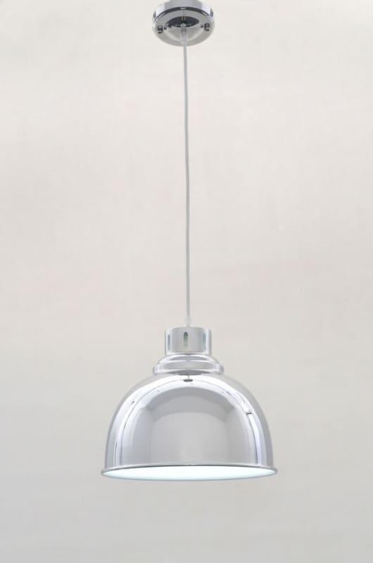LDP-69-C-Silver-(2) test