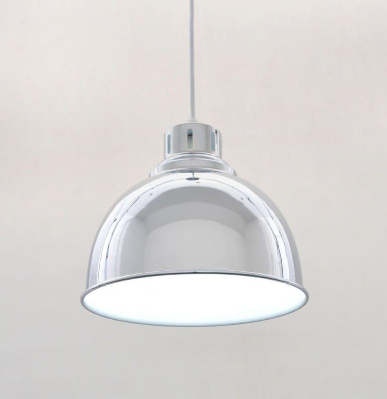 LDP-69-C-Silver-(3) test