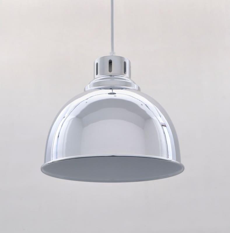 LDP-69-C-Silver-(4) test