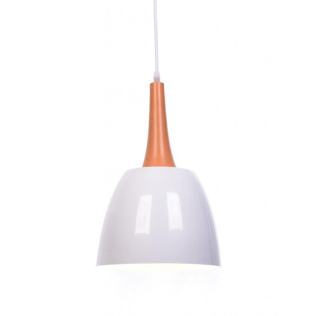 LDP-7901-1-(WT)-(2) test