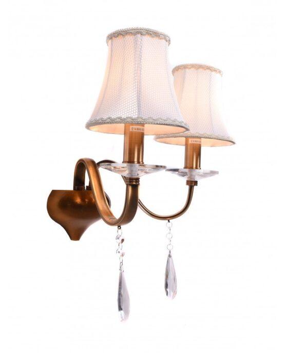 lampada a muro in offerta illuminazione di design