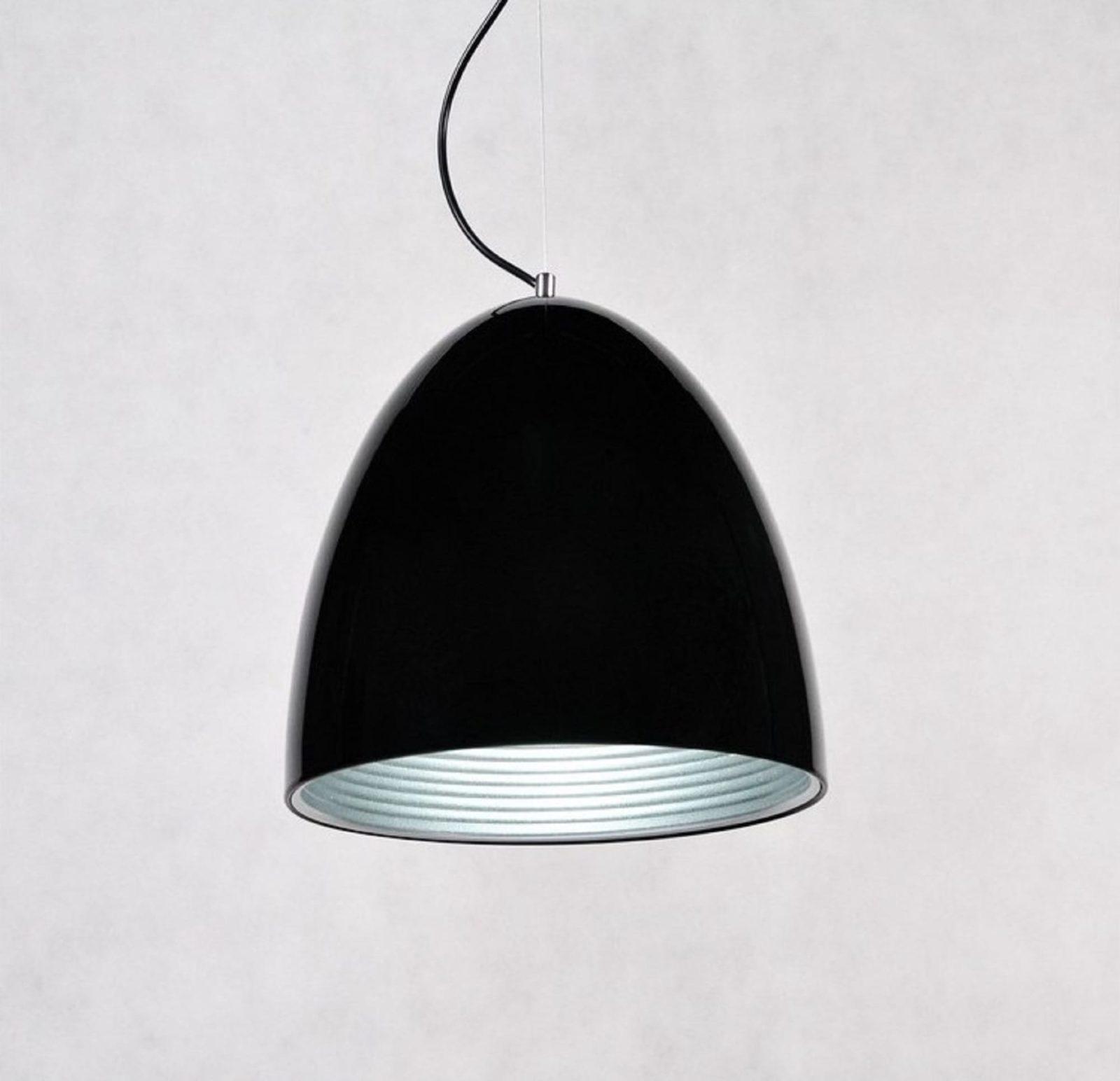 LDP-7532-Black-(4) test