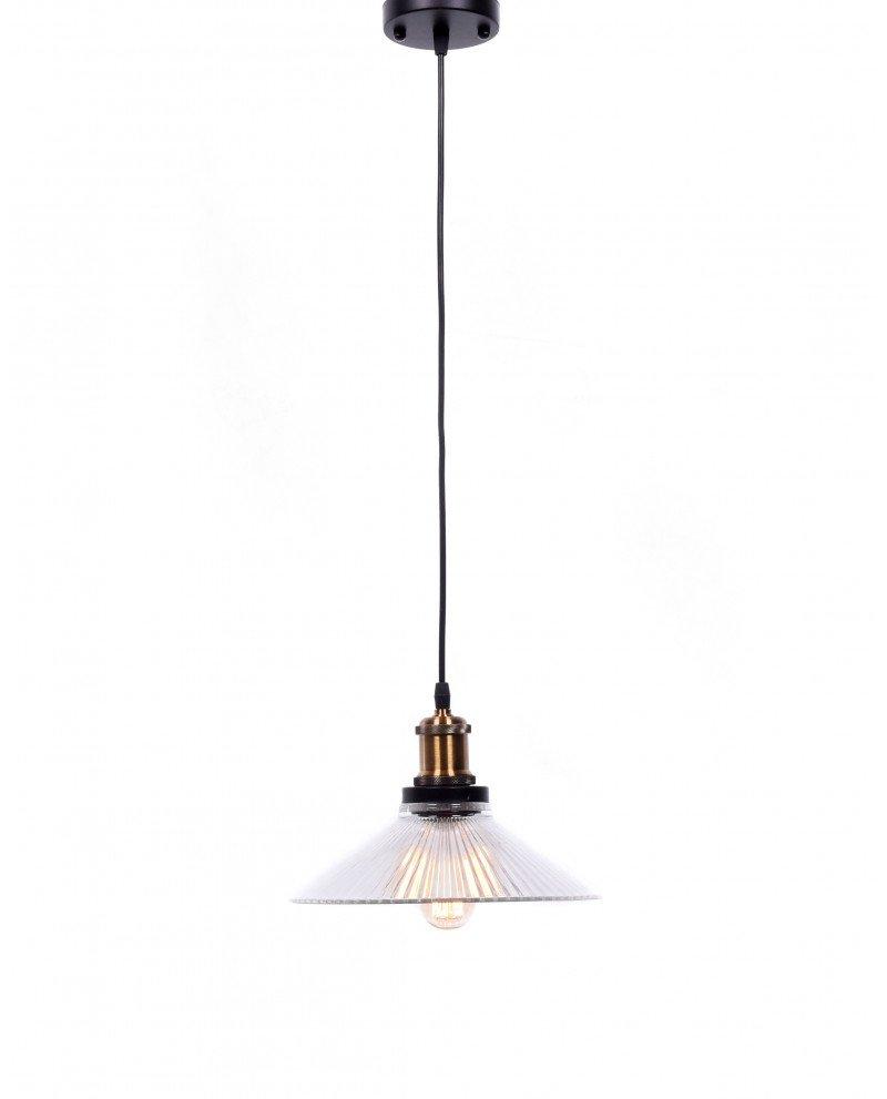 lampadario a sospensione vintage anni 70 per cucina 3 test
