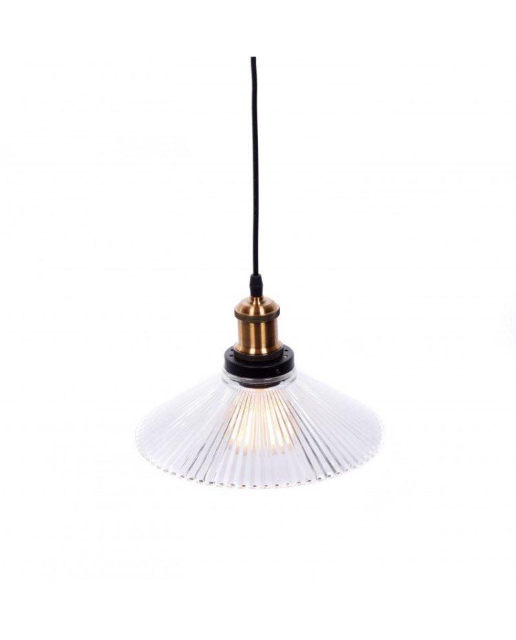 lampadario a sospensione vintage anni 70 per cucina