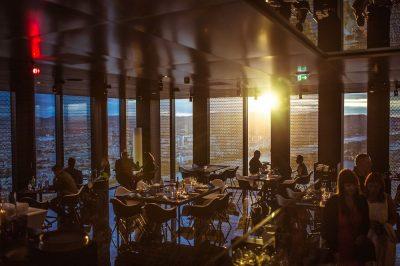 Lampade da ristorante
