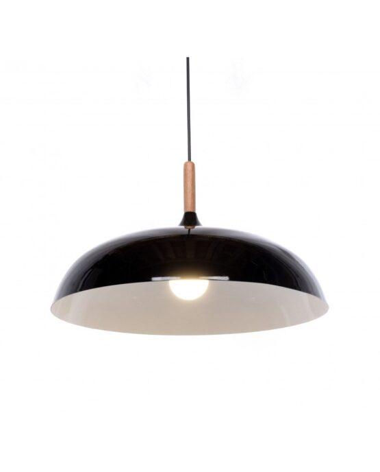 lampade sospensione stile nordico