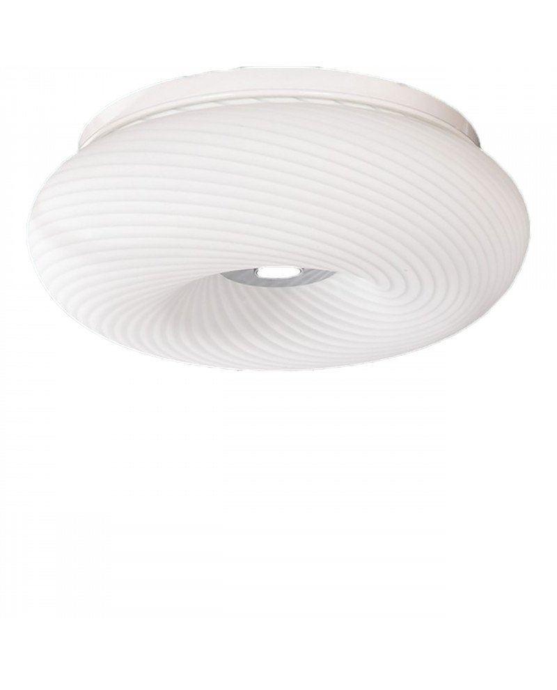 plafoniera soffitto monarte 1 test