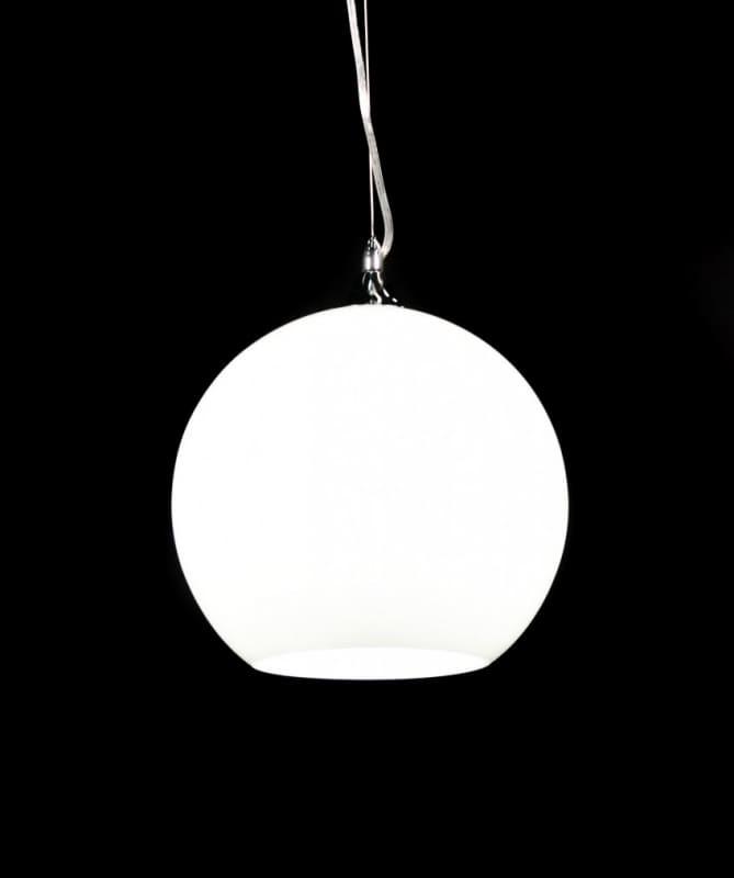 LDP-903-1-White-(3) test