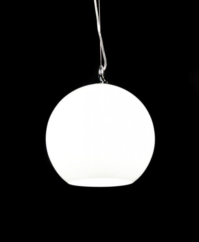 LDP-903-1-White-(4) test