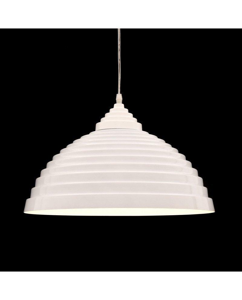 lampadario da soffitto maisons du monde industrial revolution bianco 1 test