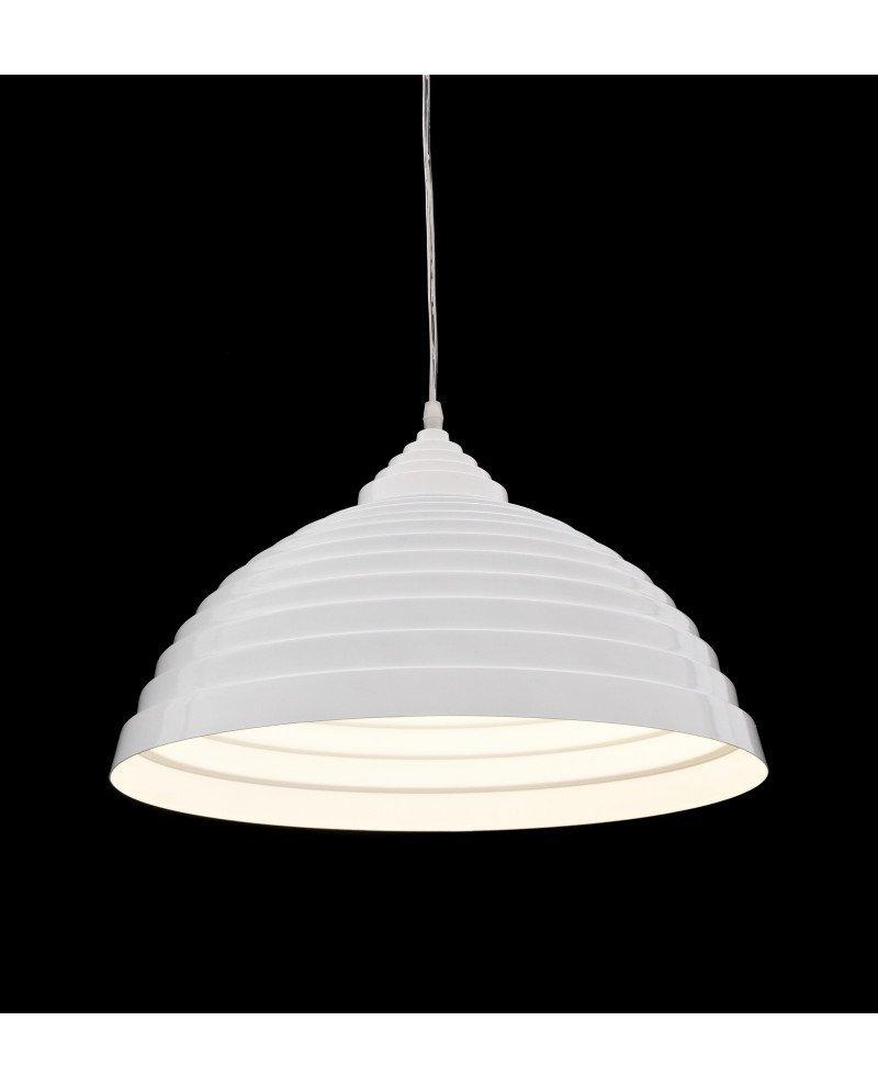 lampadario da soffitto maisons du monde industrial revolution bianco 2 test