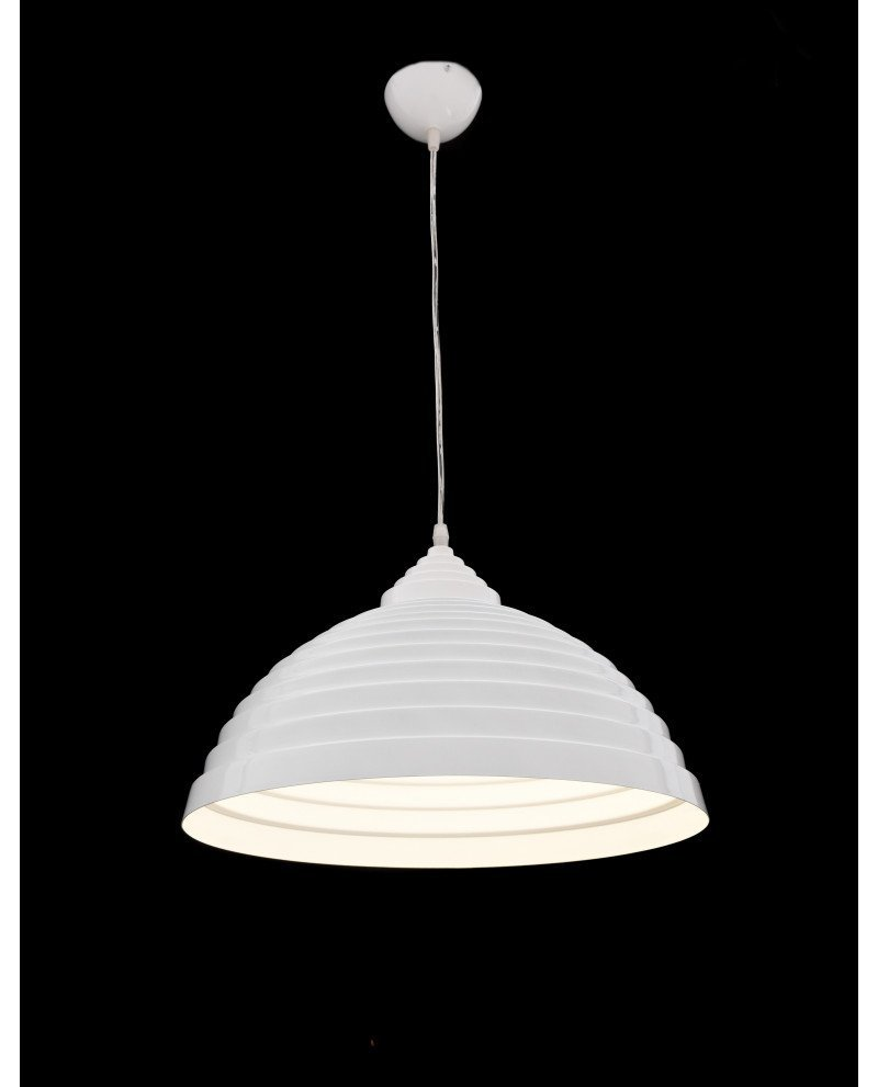 lampadario da soffitto maisons du monde industrial revolution bianco 3 test