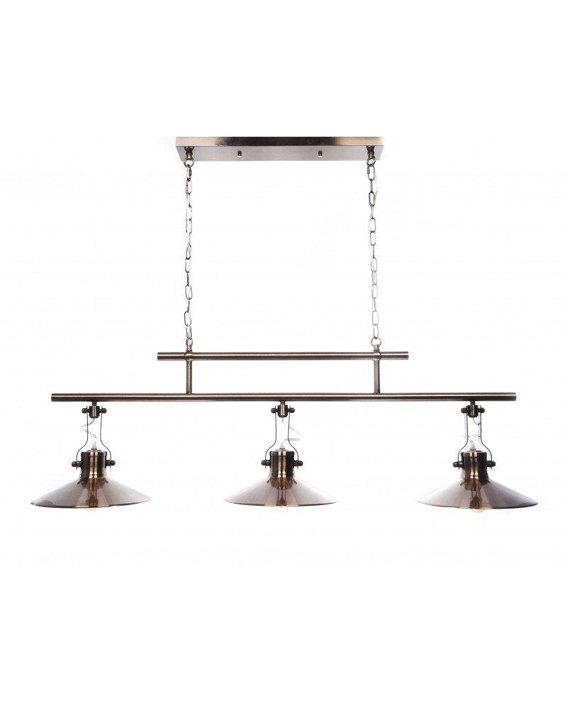 lampa-wiszaca-loft-mosiezna-setorre-trio test