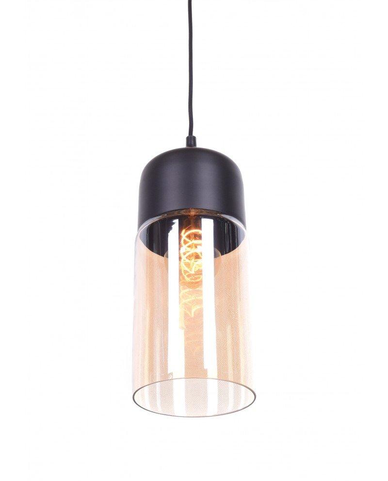 lampada industriale per illuminazione appartamento Zenia 22 test