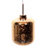 lampadari oro moderni design