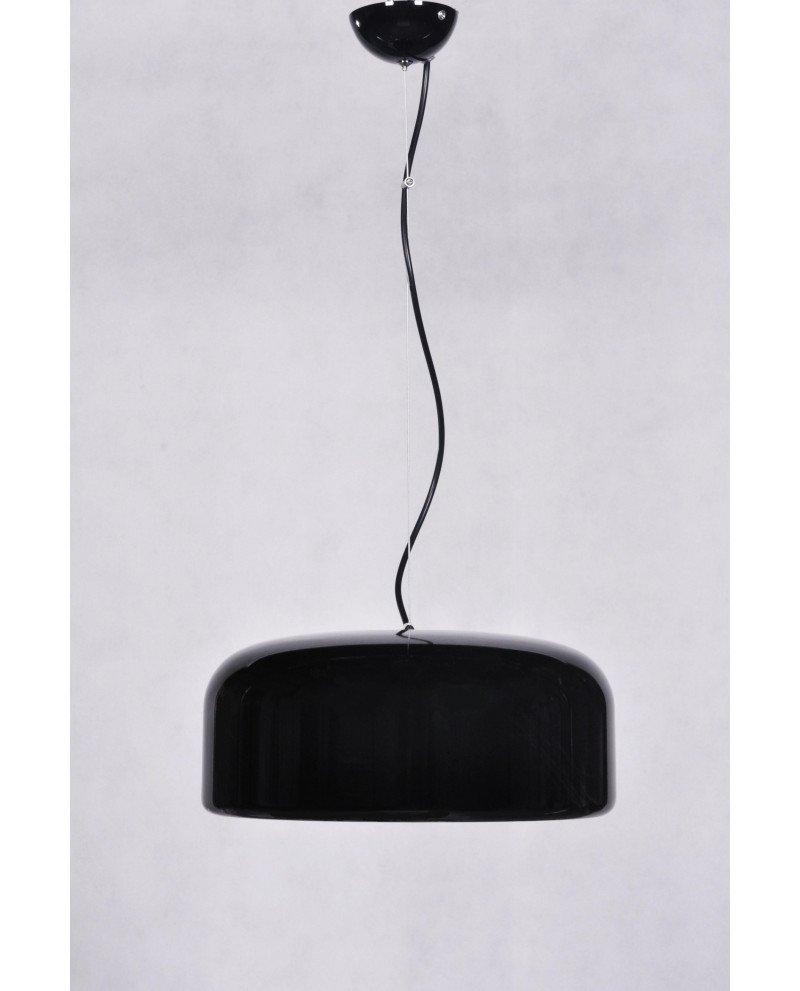 lampadario di design italiano moderno 12 213 test