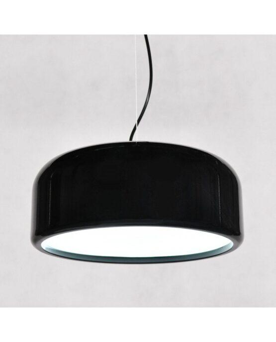 lampadario moderno di design particolare