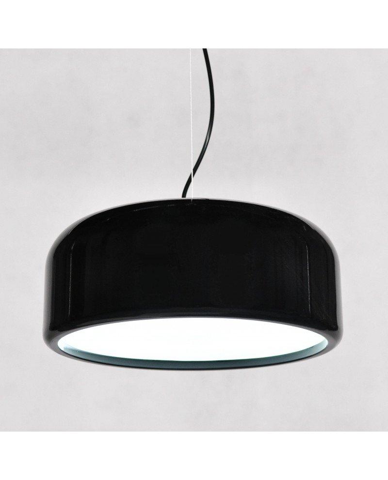 lampadario di design italiano moderno 12 test