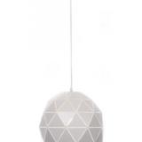 lampade sospensione particolari stile moderno