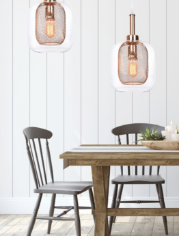 lampade a sospensione tavolo da pranzo