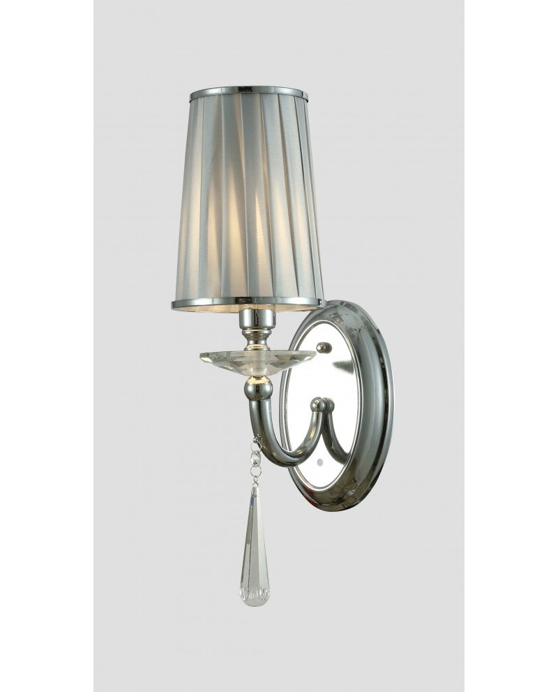 Applique Specchio Bagno Moderno maison eclairage intérieur lampada classica moderna applique
