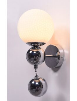 applique a muro LED design moderno