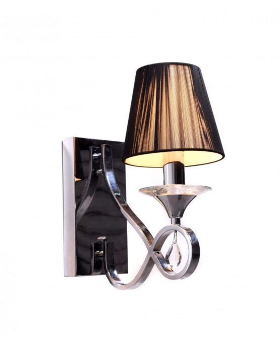 Lampade da pareti classichhe