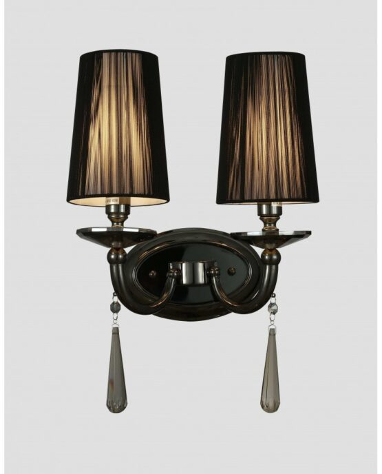 lampada a muro interni stile classico in offerta